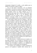 Alfieri el marino - Page 6