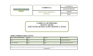 EDUCACION ARTISTICA PRIMARIA 5_A.pdf