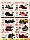 Zapatillas Trail Hombre - Sportlife.es - Page 2