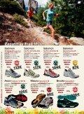 Zapatillas Trail Hombre - Sportlife.es - Page 3