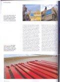 entrevista Suelas gigantes de zapatillas de marca ... - Galeria ADN - Page 4