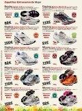 Zapatillas Entrenamiento Mujer - Sportlife.es - Page 3