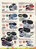 Zapatillas Entrenamiento Mujer - Sportlife.es - Page 4