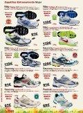 Zapatillas Entrenamiento Mujer - Sportlife.es - Page 5