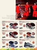 Zapatillas Entrenamiento Mujer - Sportlife.es - Page 6