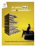 telecharger le programme - Montpellier Danse - Page 4