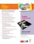 telecharger le programme - Montpellier Danse - Page 6
