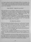 Adolfo López Mateos - Bicentenario - Page 2