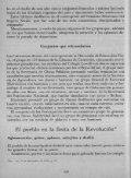 Adolfo López Mateos - Bicentenario - Page 4