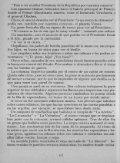 Adolfo López Mateos - Bicentenario - Page 6