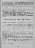 Adolfo López Mateos - Bicentenario - Page 7