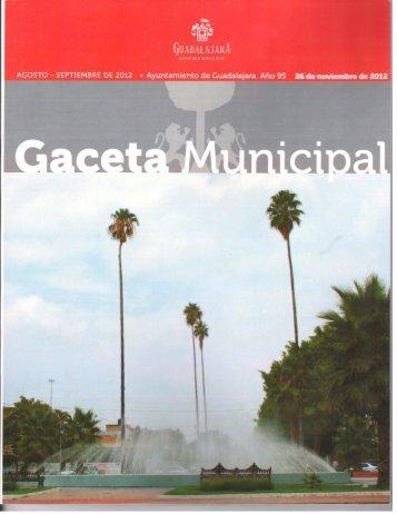 Impresión de fax de página completa - Guadalajara