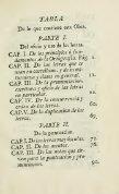 Ortografía de la lengua castellana - Page 7