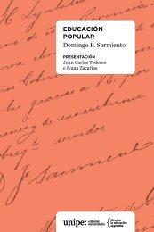 Descargar PDF - Biblioteca de Libros Digitales