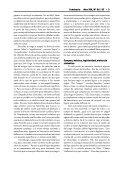 Apropiarse de Bourdieu: la teoría feminista y la ... - Cuenta Conmigo - Page 3