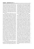 Apropiarse de Bourdieu: la teoría feminista y la ... - Cuenta Conmigo - Page 4
