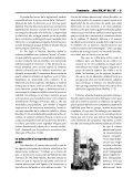 Apropiarse de Bourdieu: la teoría feminista y la ... - Cuenta Conmigo - Page 5