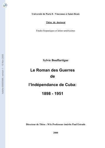 Demande Du Peuple Cubain Cuba Solidarity Project