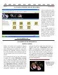 (Ticorqu\355deas 8 09) - Asociación Costarricense de Orquideología - Page 5