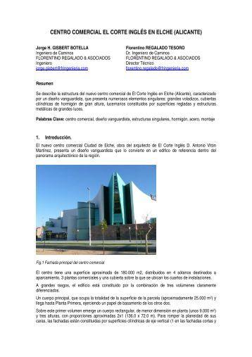 Descargar en PDF. - Florentino Regalado y asociados
