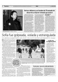 Trama - Diario Hoy - Page 2
