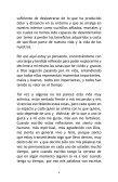 Descargar versión digital - Nelio Espina - Page 5