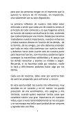 Descargar versión digital - Nelio Espina - Page 6