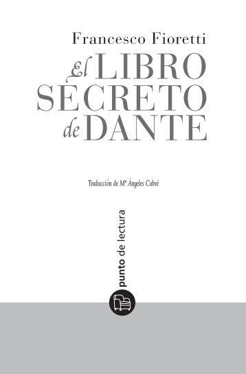 Traducción de Mª Ángeles Cabré - Punto de Lectura