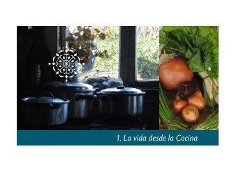 CARDENAS Y MUÑOZ.Chiloé contado desde la ... - Archivo Chiloé