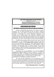 2012 - No 348 - Janeiro, Fevereiro e Marco.pdf - Falando de Trova