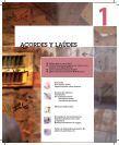 acordes y laúdes - McGraw-Hill - Page 2