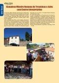 visualizar... - Câmara Municipal de Vila Pouca de Aguiar - Page 2