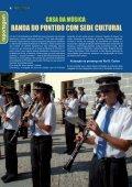 visualizar... - Câmara Municipal de Vila Pouca de Aguiar - Page 4