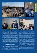 visualizar... - Câmara Municipal de Vila Pouca de Aguiar - Page 5