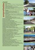 visualizar... - Câmara Municipal de Vila Pouca de Aguiar - Page 6