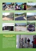 visualizar... - Câmara Municipal de Vila Pouca de Aguiar - Page 7