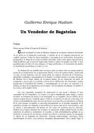 Un Vendedor de Bagatelas - AMPA Severí Torres