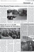 Download - Prefeitura de Barueri - Page 3