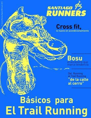 Descargar pdf - Santiago Runners
