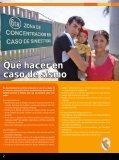 Perú solidario - Edelnor - Page 2