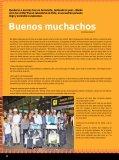 Perú solidario - Edelnor - Page 4