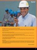 Perú solidario - Edelnor - Page 5