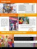 Perú solidario - Edelnor - Page 6