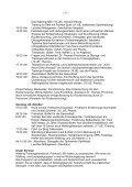 REISEZEIT Tourismus GmbH - Seite 2