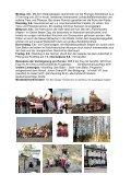 2012-06-mongolia- mit Fotos DOC - REISEZEIT Tourismus GmbH - Seite 4