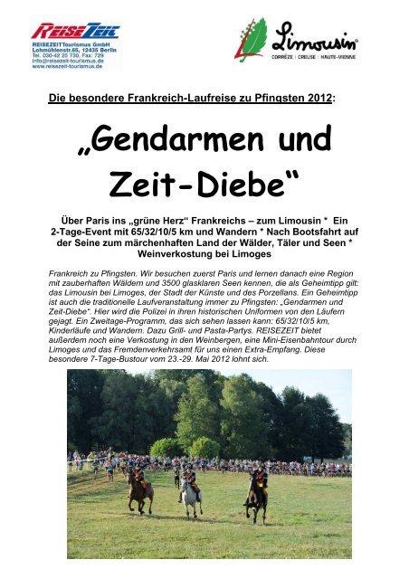 2012-05-limousin-mNEU ab DEZEMBER - REISEZEIT Tourismus ...