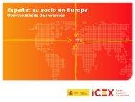 España - Amazon Web Services