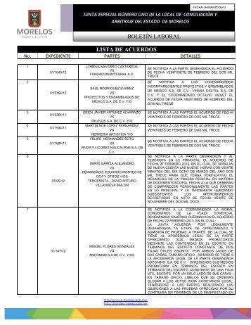 Acuerdos_Esp1 04-02 - Boletines Junta Local de Conciliacion y ...