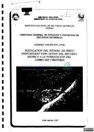 E P10 I5S-III_parte1.pdf - Biblioteca de la ANA.