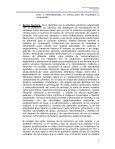 justicia federal y el sector terciario de la economía 2003 – 2010 - Page 7